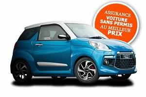 Voitures Sans Permis Prix : assurance voiture sans permis prix et devis en ligne ~ Maxctalentgroup.com Avis de Voitures