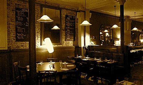 restaurant rue keller salleamanger originale