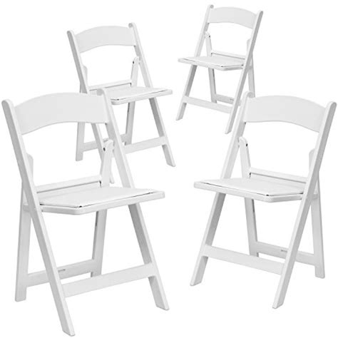 flash furniture 4 pk hercules series 1000 lb capacity