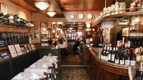 cuisine rouen les maraichers in rouen restaurant reviews menu and prices thefork