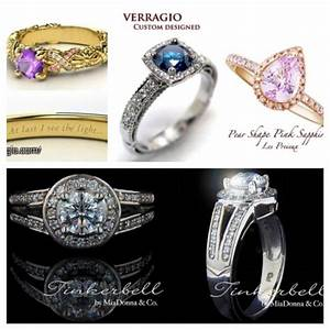 disney diamond rings ring a princess engagement wedding With disney wedding rings for sale