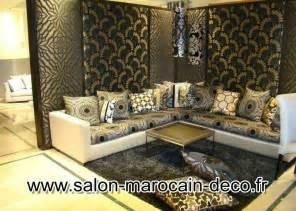Canape Arabe Prix by Vente Salon Marocain En Alg 233 Rie Salon Du Maroc Et D 233 Coration