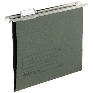 File Cabinet Inserts by Filing Cabinet Inserts Ebay
