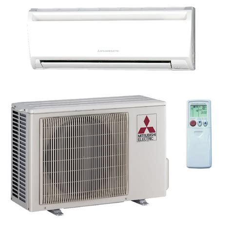 top selling air conditioners reviews