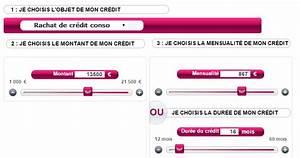 Credit De Voiture : meilleur taux pret voiture banque autocarswallpaper co ~ Gottalentnigeria.com Avis de Voitures
