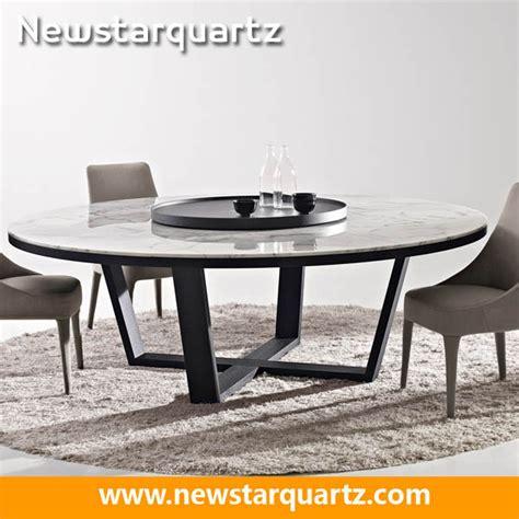 Table Quartz Top by Quartz Dining Table Top For Kitchen Buy Quartz