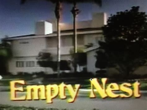 reel  real   tv locations empty nest