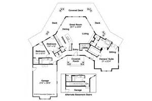 rear view house plans pictures house plans with a view 1533 square 3 bedrooms 2