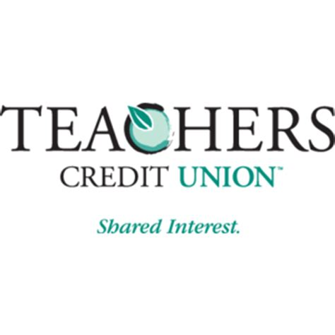 Teachers Credit Union Logo, Vector Logo Of Teachers Credit. Academic Leadership Training. Convert Annuity To Lump Sum Auto Loan India. Company Signs And Banners Comcast Sunrise Fl. Best Business Cards Printers. Wealth Management Asset Management. Best Way To Get White Teeth Cisco Hosted Pbx. Appliance Repair Arlington Tx. Christian Moving Company Real Psychics Online