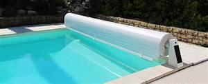 entretien eau piscine hors sol evtod With entretien eau piscine hors sol