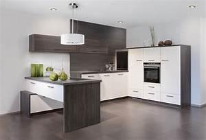 Pantry Küchen Inklusive Moderner Elektrogeräte : k che design e shop ~ Bigdaddyawards.com Haus und Dekorationen