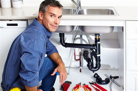 sherwood parks trusted professional plumber  choice