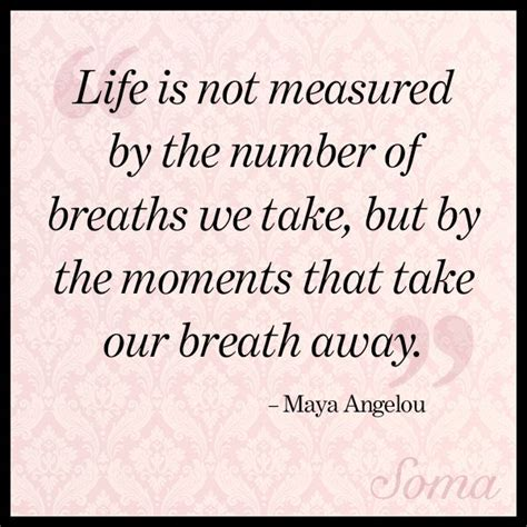 maya angelou quotes   meaning  life quotesgram