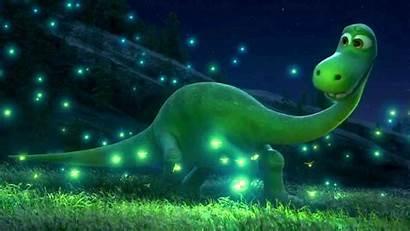 Dinosaur Wallpapers Movie Pixar Wallpapersafari Code Butaca