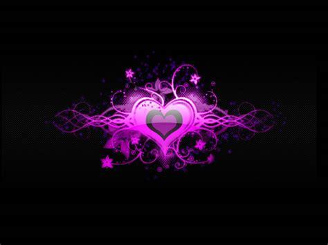 wallpapers love heart wallpapers