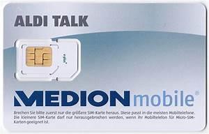 Aldi Talk Abrechnung : aldi talk ~ Themetempest.com Abrechnung