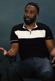 john david washington wikipedia