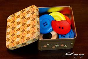 Spiele Für Kleinkinder Drinnen : spielideen f r drinnen f hlen matschen sortieren nestling ~ Frokenaadalensverden.com Haus und Dekorationen