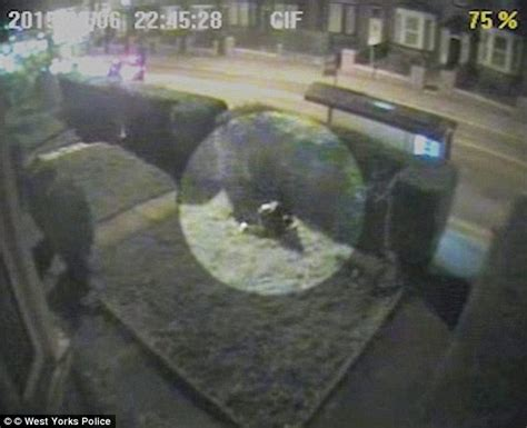 Breaking: Man arrested in Slovakia over Beeston rape