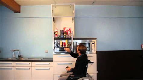 table de cuisine escamotable maison design bahbe com