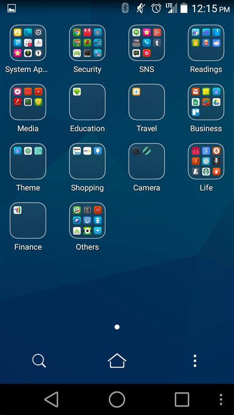 free for android phones samsung 360 launcher for samsung galaxy s5 free soft