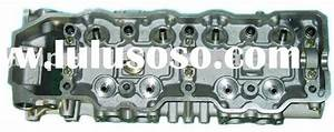 Jacobs Ignition 22re  Jacobs Ignition 22re Manufacturers In Lulusoso Com
