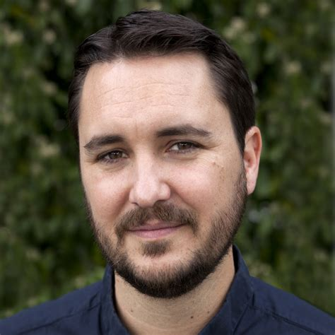 wil wheaton youtube