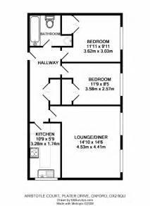 flat floor plan ideas photo gallery apartments bed floor plan for 2 bedroom flat also floor