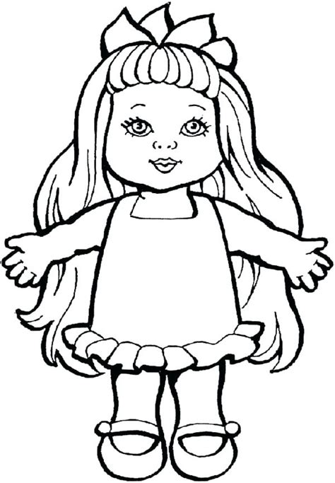action figure coloring pages  getcoloringscom