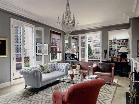 Modern Meets Vintage Home Decor