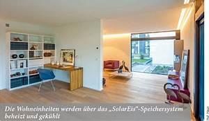 Heizen Mit Eis : heizen mit eis frankfurt baut ~ Michelbontemps.com Haus und Dekorationen