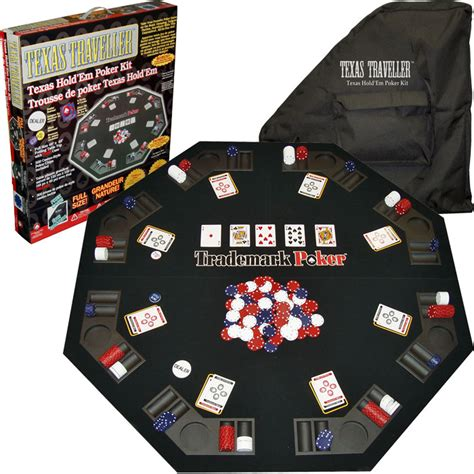 poker table and chips set octagon poker table top 300 plastic poker chips playing