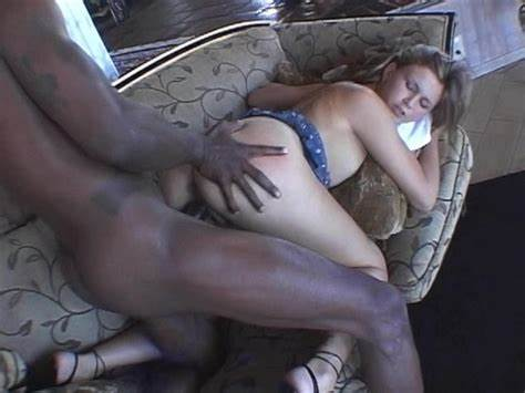 Body Youthful Feels Her Tastes Bbc Inside Interracial Sex