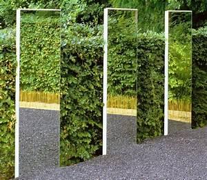 Kleine Gärten Gestalten Beispiele : sehr kleine g rten gestalten gartens max ~ Whattoseeinmadrid.com Haus und Dekorationen