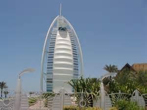 Star Hotel Dubai City