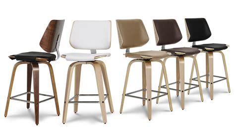 chaises de cuisine design prix des galerie et chaise de cuisine hauteur 65 cm des