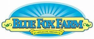 Home - Blue Fox Farm