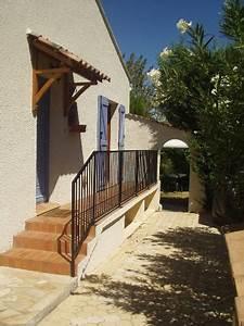 location de vacances villa avec piscine dans l39herault With location vacances herault avec piscine