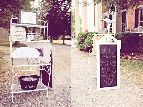 diy wedding decor ideas diy wedding decorations