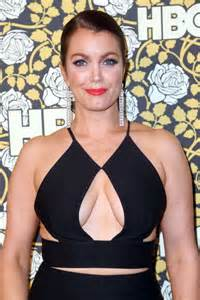 bellamy young archives gotceleb