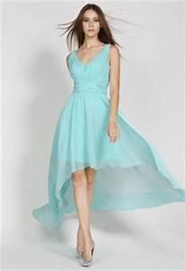 robe de cocktail longue tres a la mode pour les soirees With superb bleu marine avec quelle couleur 1 robe bleu marine manches longues