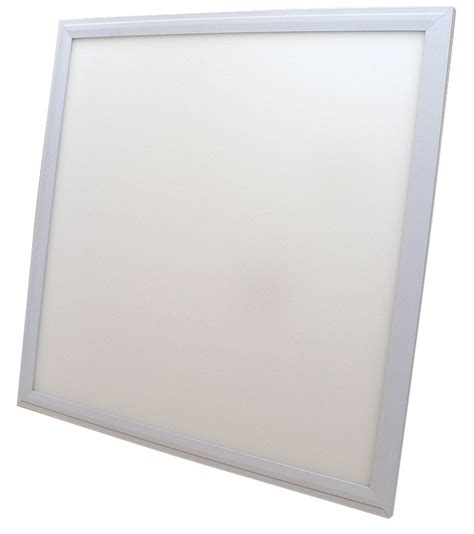 2x2 led light panel venture vl1 pa22 040n a ag00 pn72162 dlc qpl listed