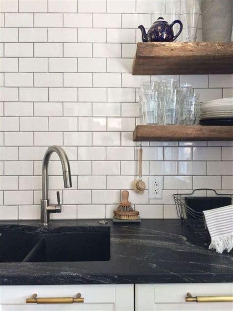 granite countertops ikea ikea nebraska kitchen matte granite cheaper than