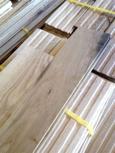 Affordable DIY Hardwood Flooring   How We Saved Thousands