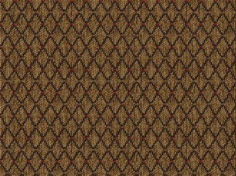Savant Ottoman by Furniture Fabric Savant Antique