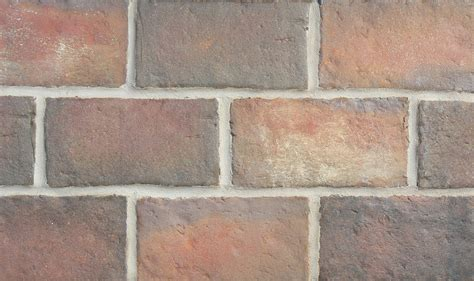 tiles brick new brick tiles for spring news from inglenook tile