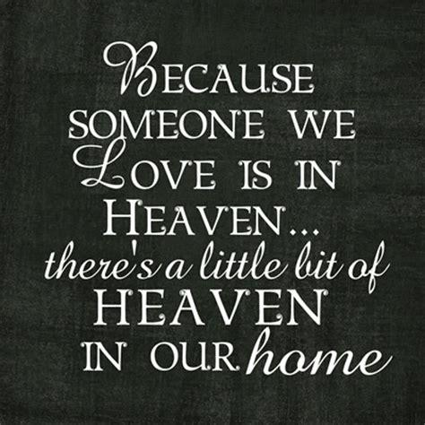 love   heaven quote  idea door