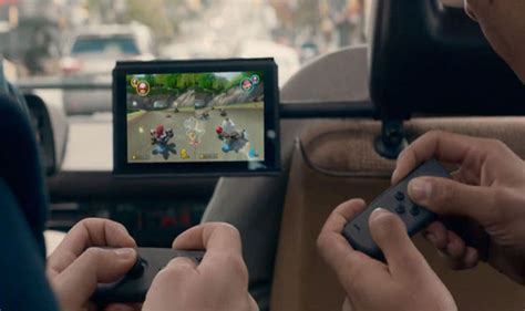 nintendo switch games news cancelled wii  game finds