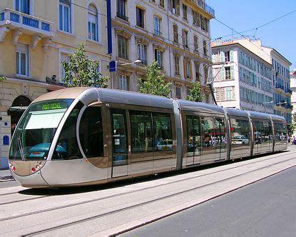 images  france transport  pinterest cars