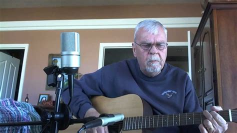 bobby helms angel song bobby helms my special angel cover youtube